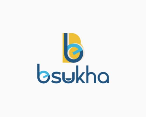 BeSukha